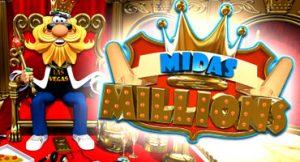 midas-millions-slots