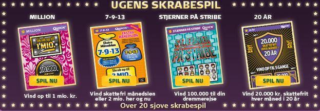 skrabelodder_danske_spil