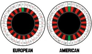 american-vs-european-roulette