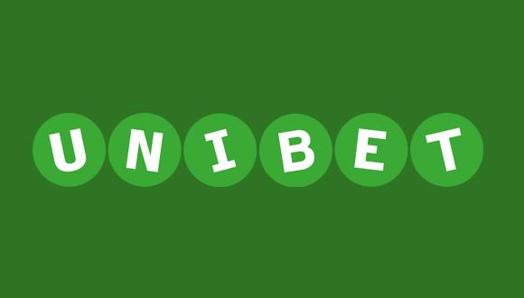unibet-green-580x330